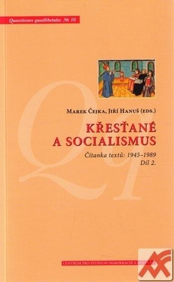 Křesťané a socialismus 2.