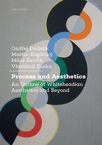 Process and Aesthetics