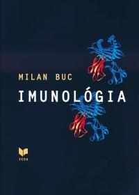 Imunológia