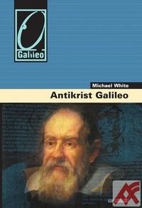 Antikrist Galileo