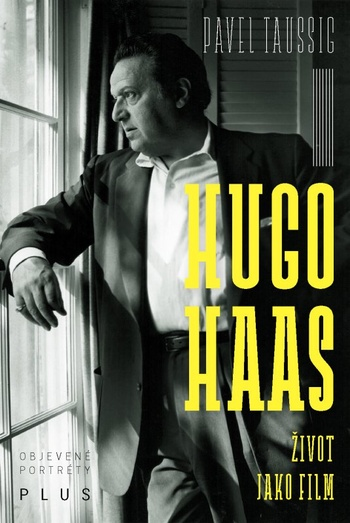 Hugo Haas