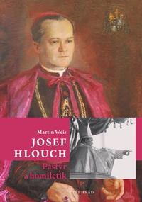 Josef Hlouch