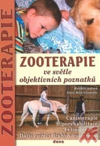 Zooterapie ve světle objektivních poznatků