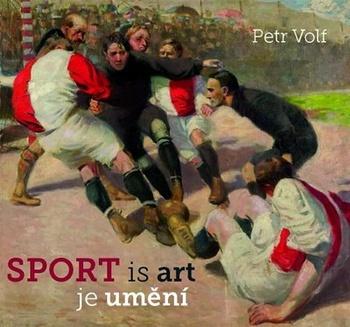 Sport je umění / Sport is art
