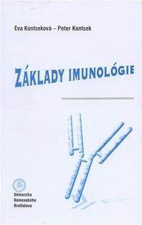 Základy imunológie