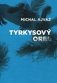 Tyrkysový orel