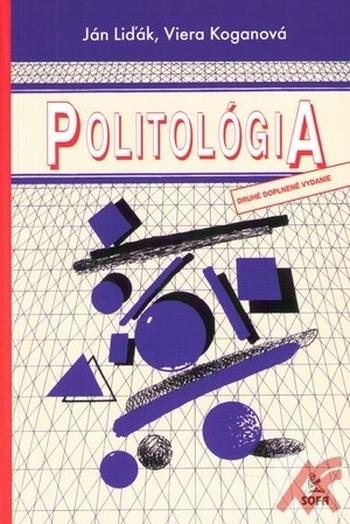 Politológia pre ekonómov