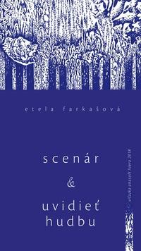 Scenár & Uvidieť hudbu ainé eseje
