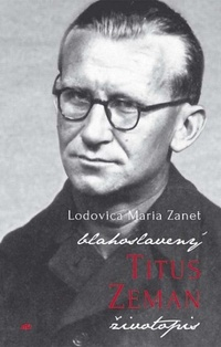 Titus Zeman - životopis