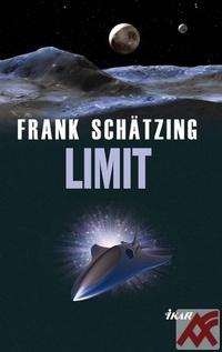 Limit (SK)