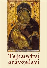 Tajemství pravoslaví