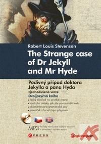 Podivný případ dr. Jekylla a p. Hyda / Strange Case + MP3