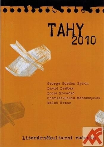 Tahy 2010