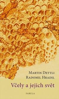 Včely a jejich svět