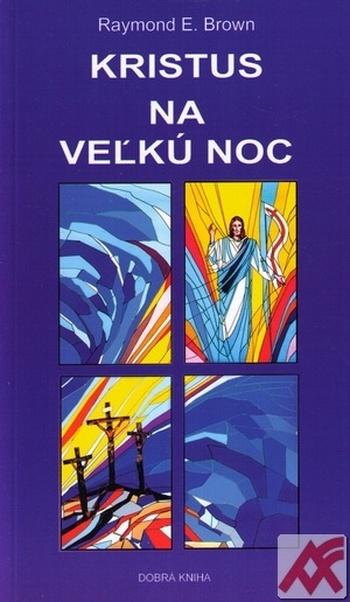 Kristus na Veľkú noc