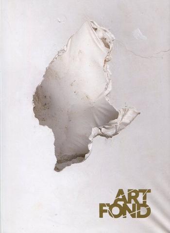 Art Fond