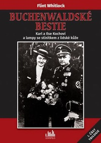 Buchenwaldské bestie