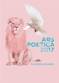 Ars Poetica 2017