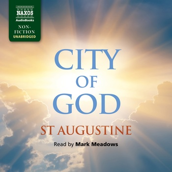 City of God (EN)