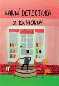 Naivní detektivka z knihovny