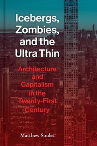 Icebergs, Zombies, and the Ultra Thin