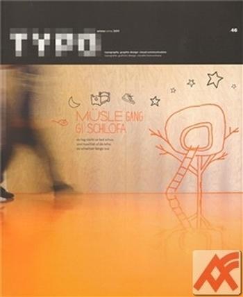 Typo 46
