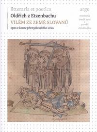 Vilém ze země Slovanů