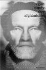 677, Afghánistán