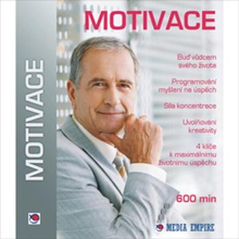 Motivace