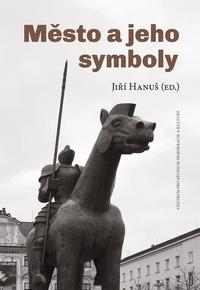 Město a jeho symboly