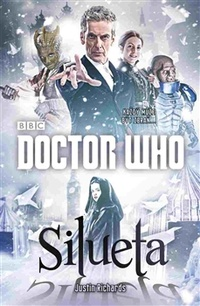 Doctor Who: Silueta