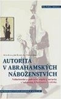 Autorita v abrahamských náboženstvích