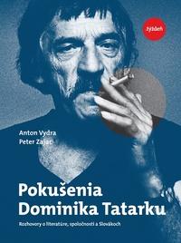 Pokušenia Dominika Tatarku