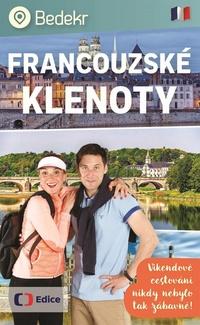 Francouzské klenoty
