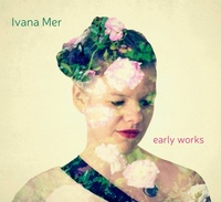 Early Works - CD