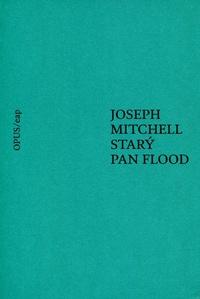 Starý pan Flood