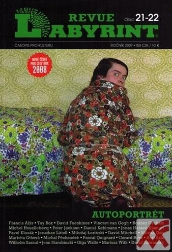 Labyrint revue 21-22/2007