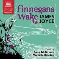 Finnegans Wake (EN)