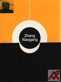 Čínská malba