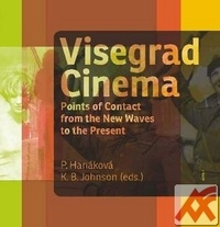 Visegrad cinema