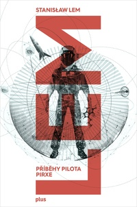 Příběhy pilota Pirxe