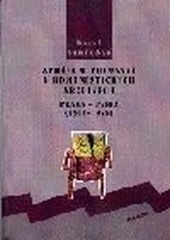 Zpráva o putování v komunistických archivech