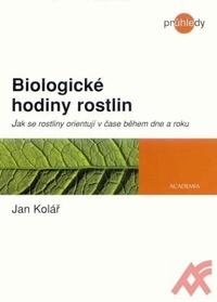 Biologické hodiny rostlin