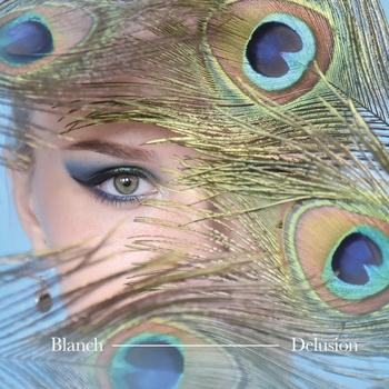 Delusion - CD