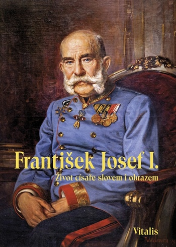 František Josef I. (Vitalis)