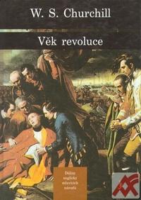 Věk revoluce