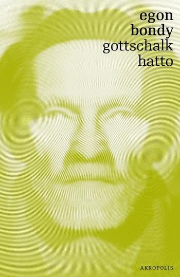 Gottschalk - Hatto
