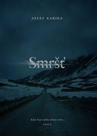 Smršť (české vydanie)