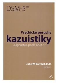 Psychické poruchy - kazuistiky