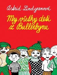 My všetky deti z Bullerbynu
